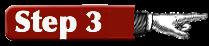 image - step three button