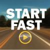 affiliate programs - Goals Guy 100 Day Challenge®